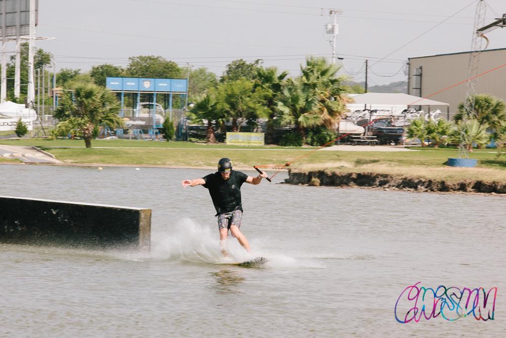 Wake Skate-21.jpg