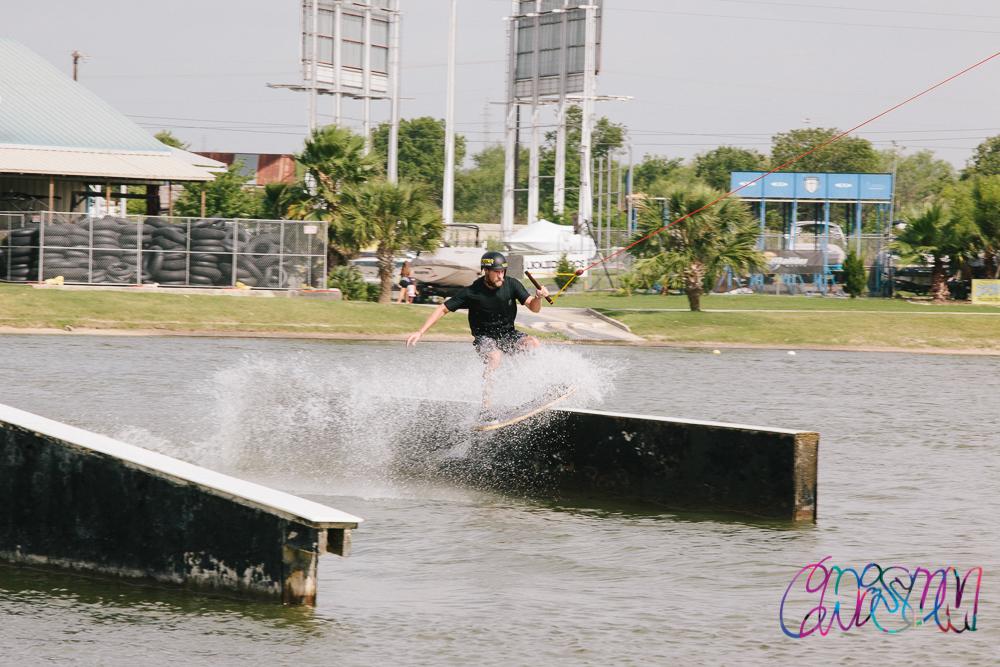 Wake Skate-22.jpg