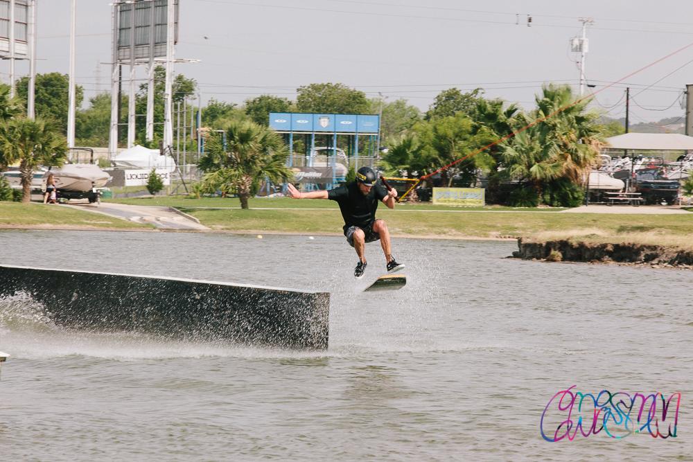 Wake Skate-24.jpg