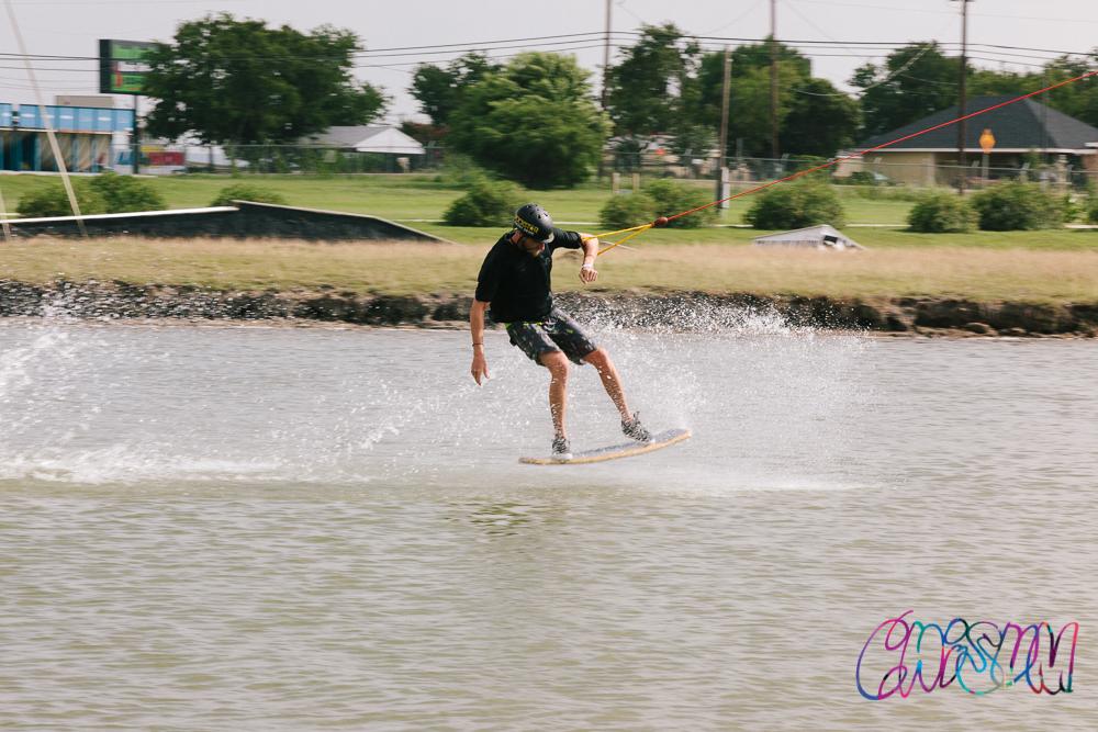 Wake Skate-27.jpg