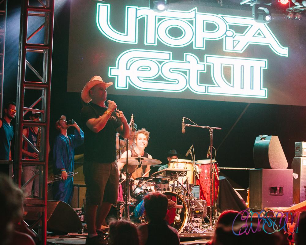 UtopiaFest 2015-18.jpg