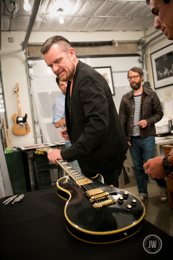 billy duffy-6871.JPG