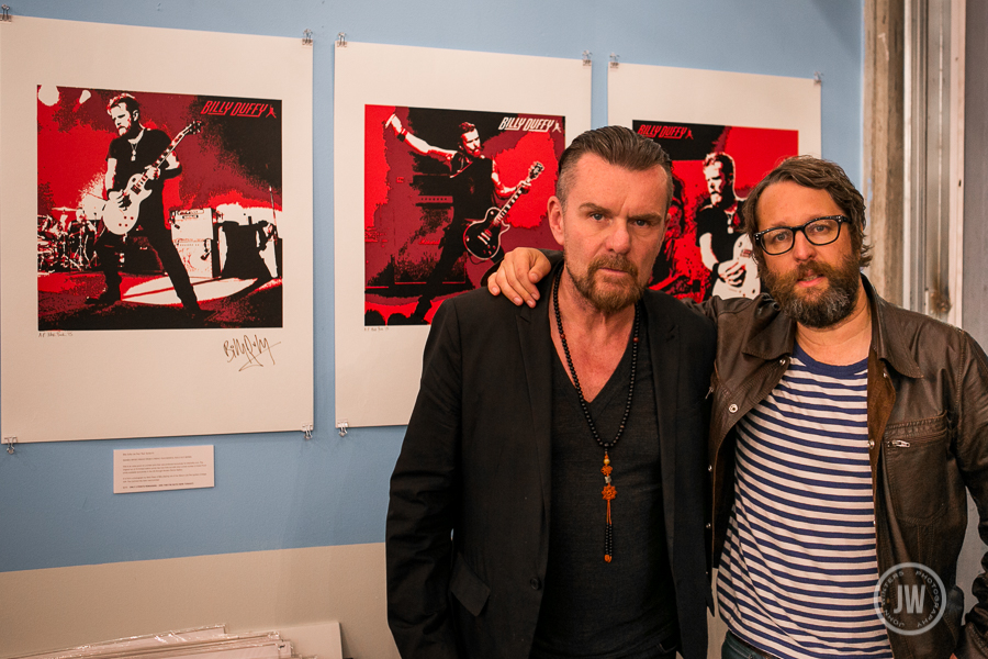 billy duffy-6918.JPG