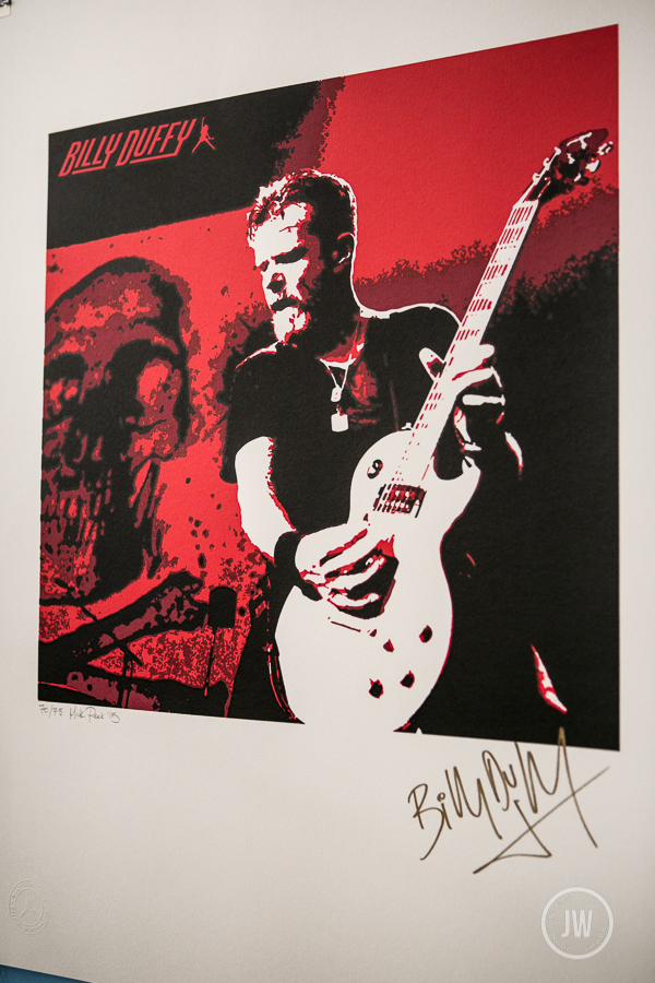 billy duffy-6926.JPG