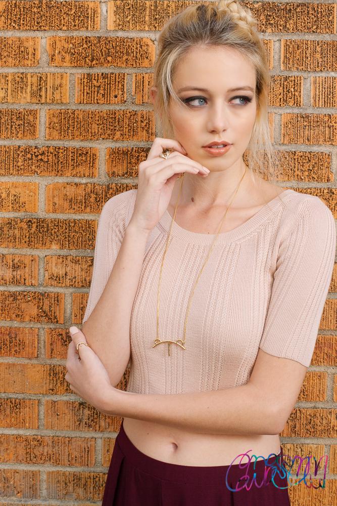 Elisha Marie 2015-2.jpg