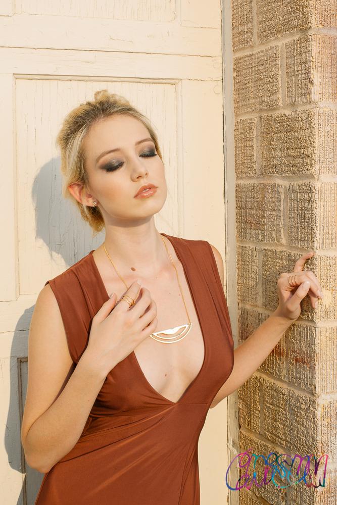 Elisha Marie 2015-18.jpg
