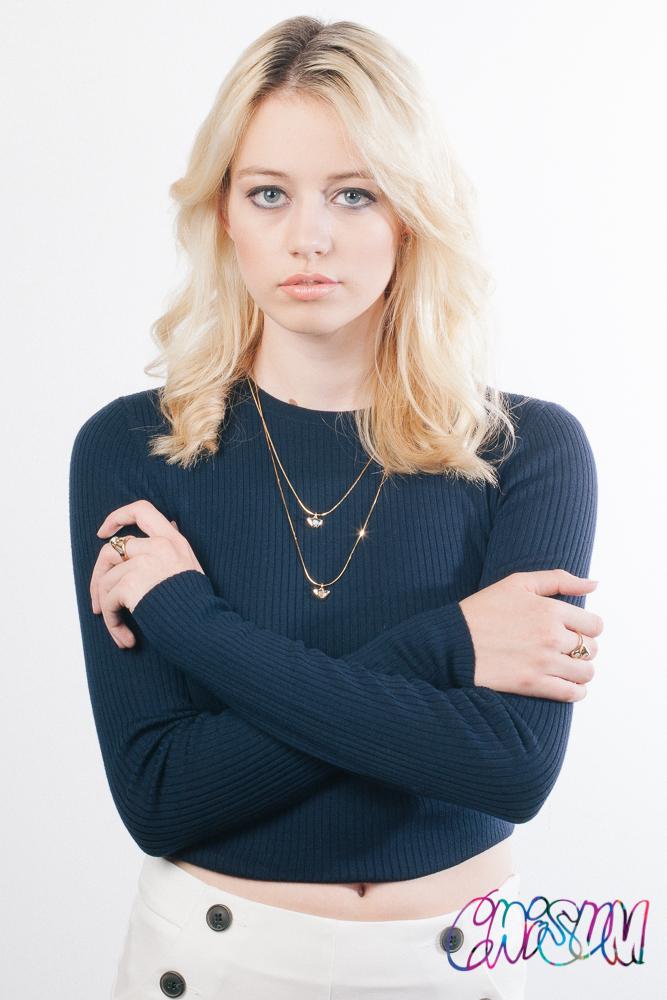 Elisha Marie 2015-50.jpg