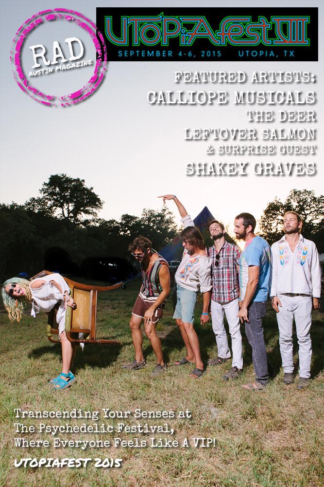 UtopiaFest Calliope Cover.jpg
