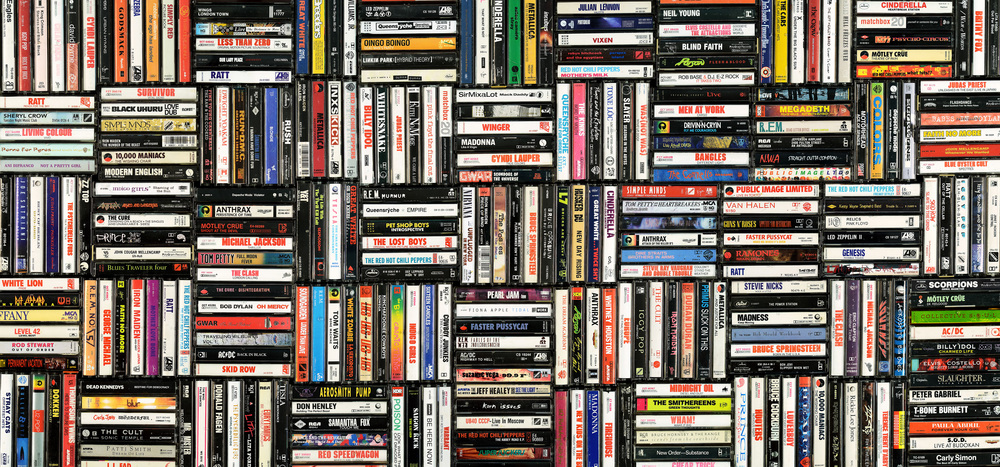 GregTurco Photography - Tapes (High Res).jpg