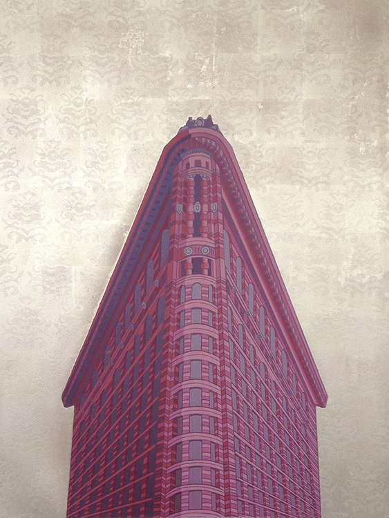 Katharine LiBretto - Flat Iron NYC.jpg