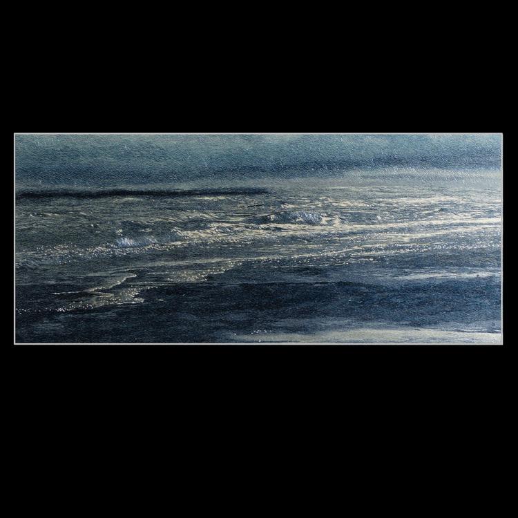 Yan Inlow - Ocean.jpg