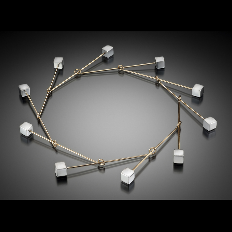 Aline Sar - Cube Necklace.jpg