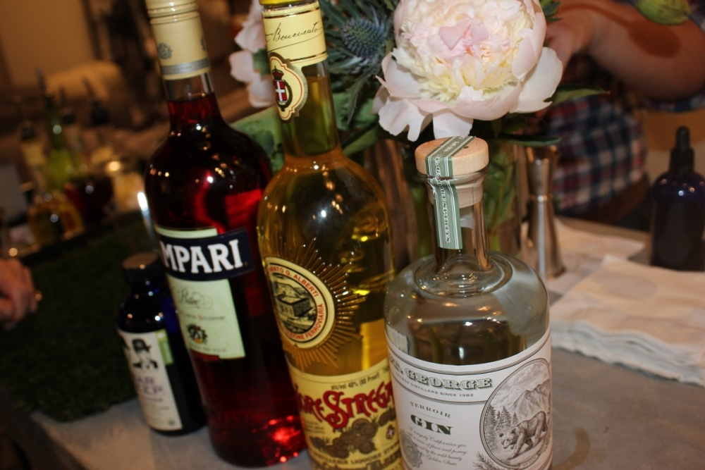 Cocktails provided by CANTINE.jpg