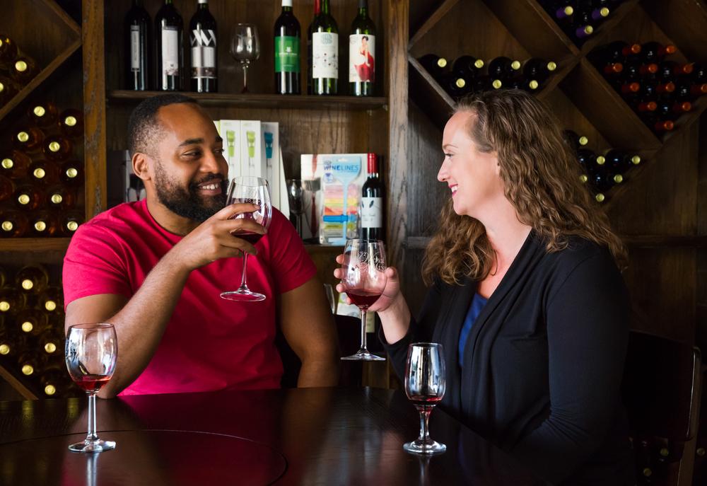 Wine Tasters.jpg
