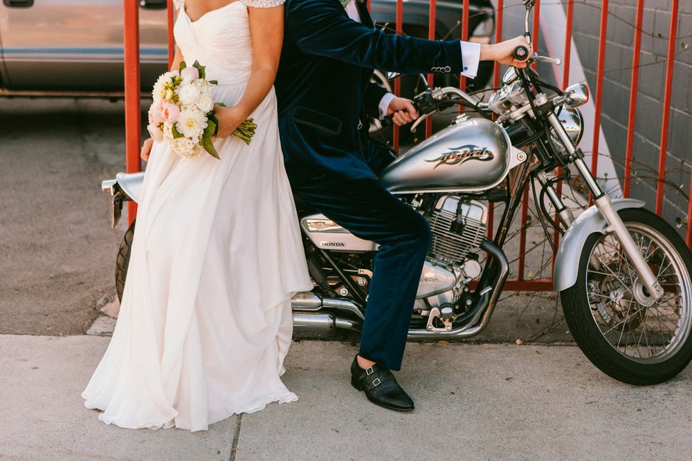 Copy of Biker-Wedding-Couple-Happily.jpg