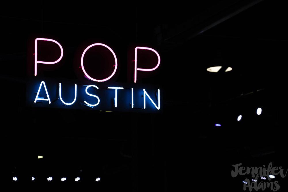 Pop-Austin-01.jpg