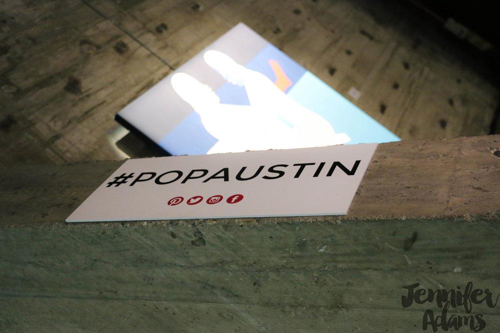 Pop-Austin-10.jpg