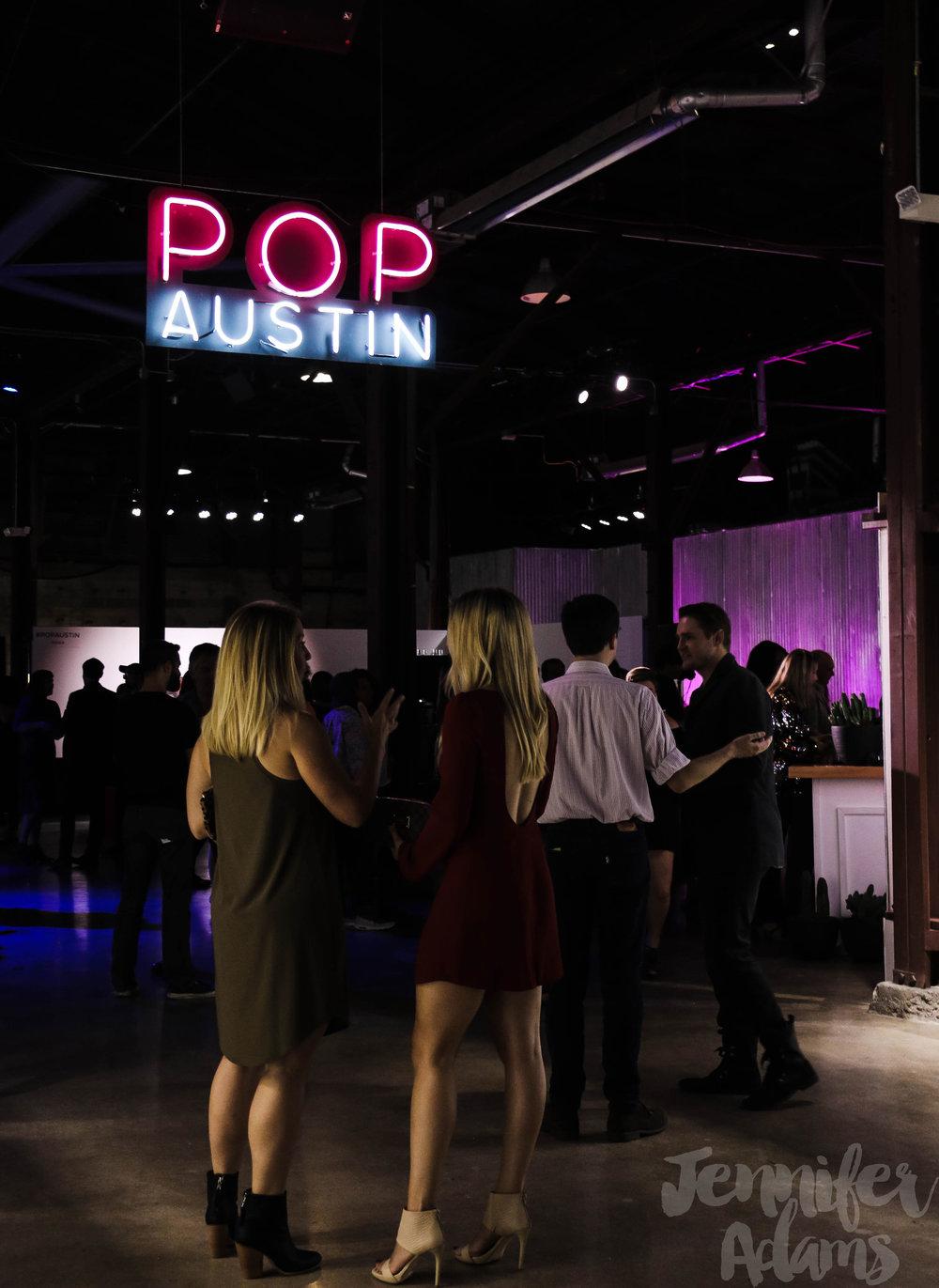 Pop-Austin-41.jpg