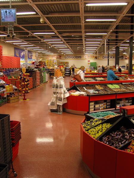 Godisbutiken3.jpg