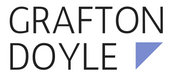 Grafton Doyle