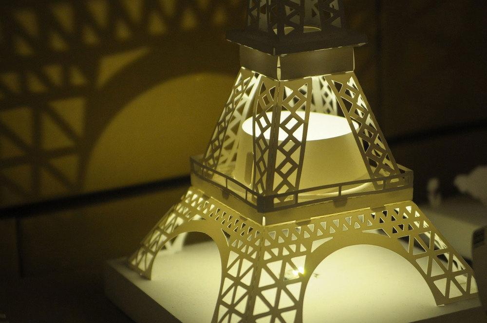lamp-761879_12810.jpg