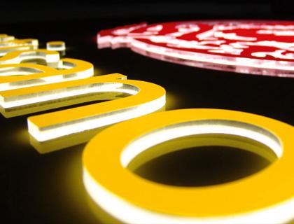 laser-cut-acrylic-letters.jpg