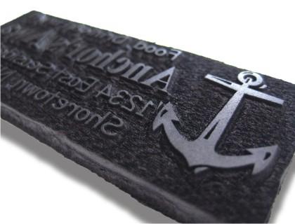 Laser-engraved-rubber.jpg