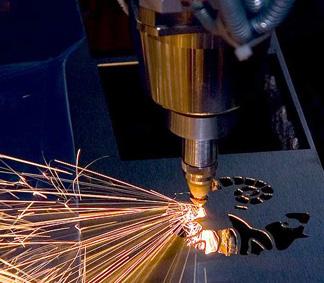 laser-head-cutting.jpg