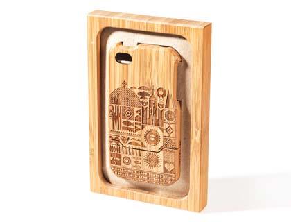 wooden-phonecover.jpg