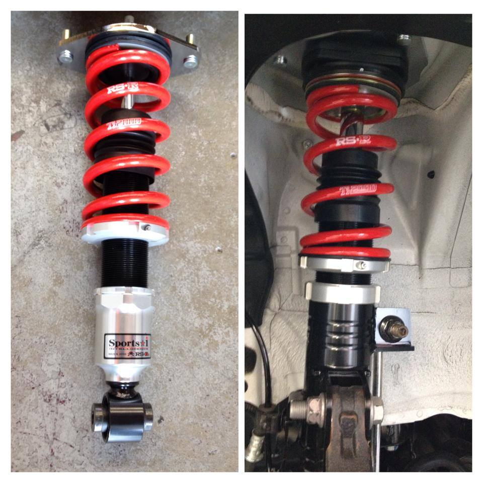 coilover install FRS 2.jpg
