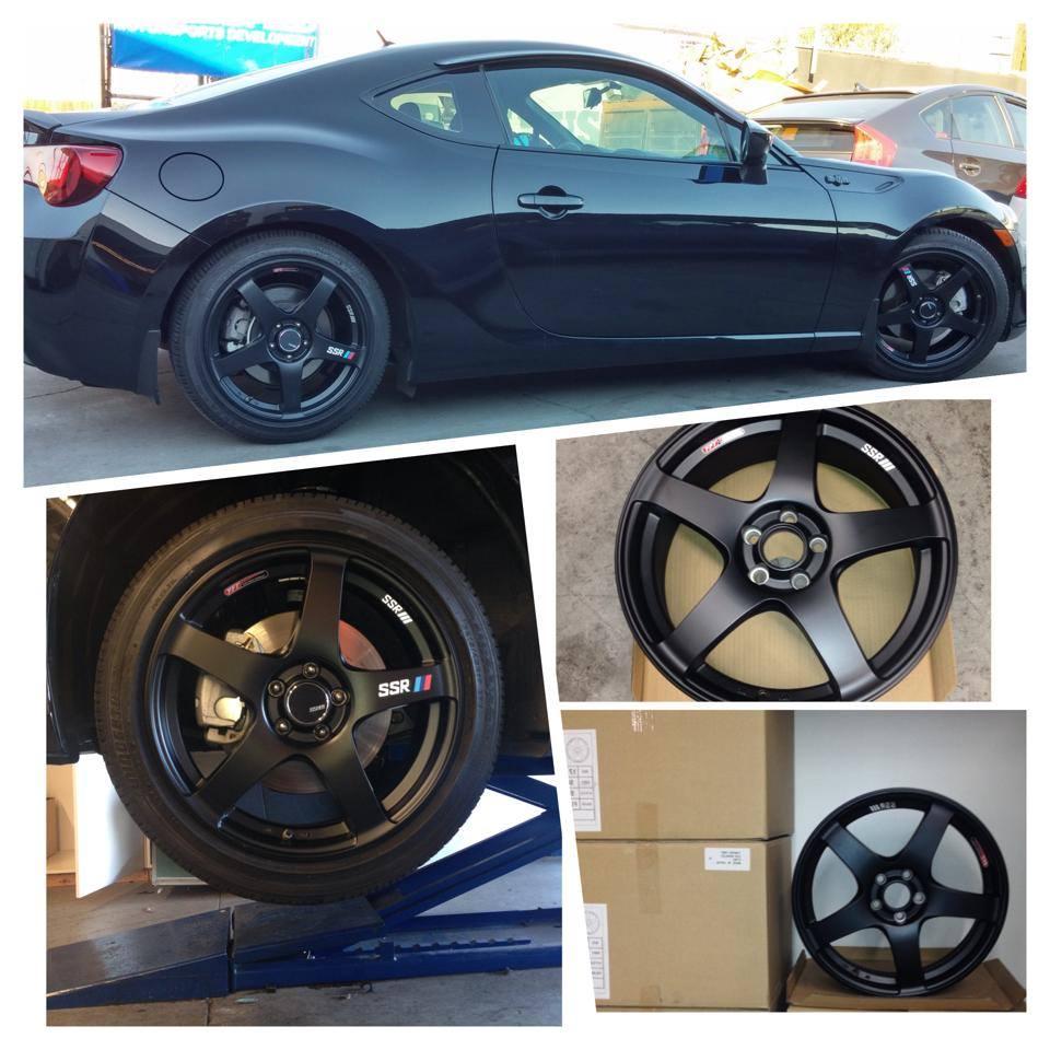 wheel sales.jpg