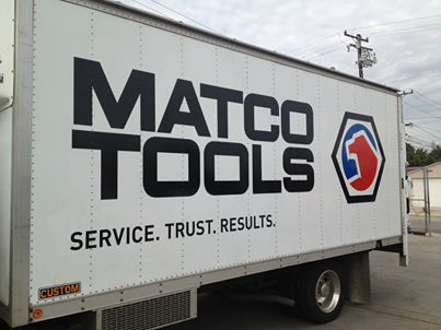 custom vinyl on matco trucj.png