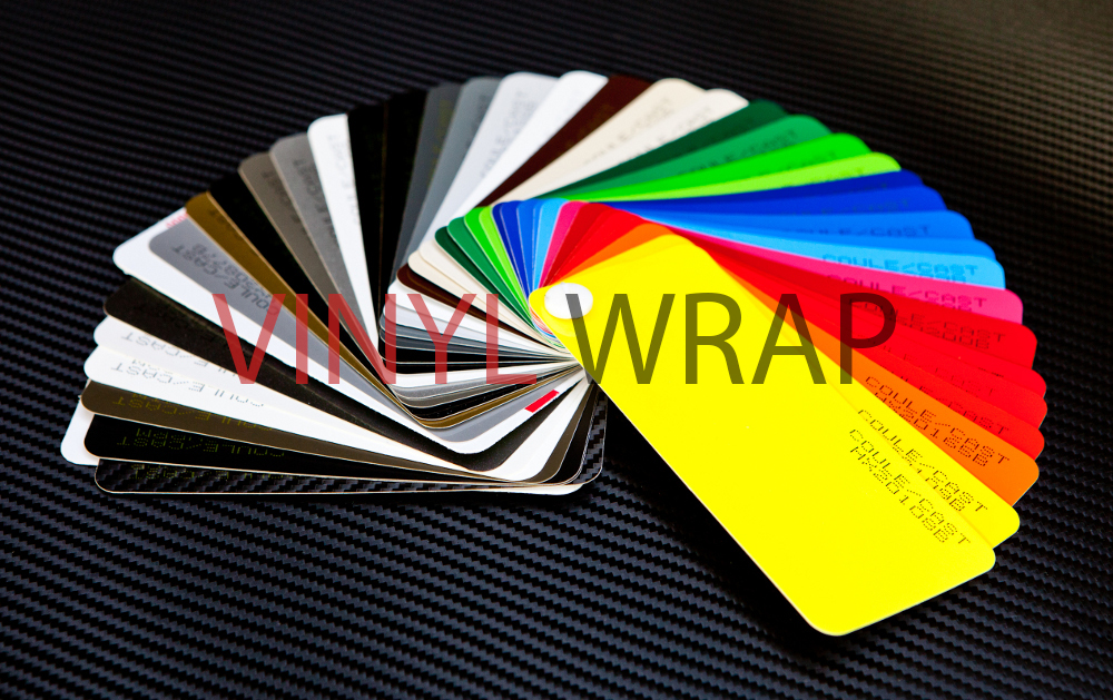 Vinyl Wrap.jpg