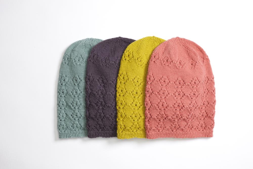 LANA Hats-68.jpg