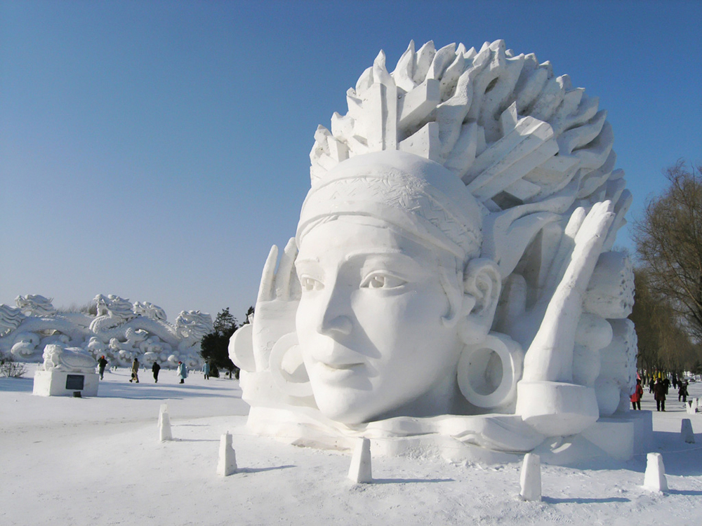 Harbin-Ice-Sculpture-TuttArt@1.jpg