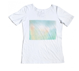Harbor House Tee