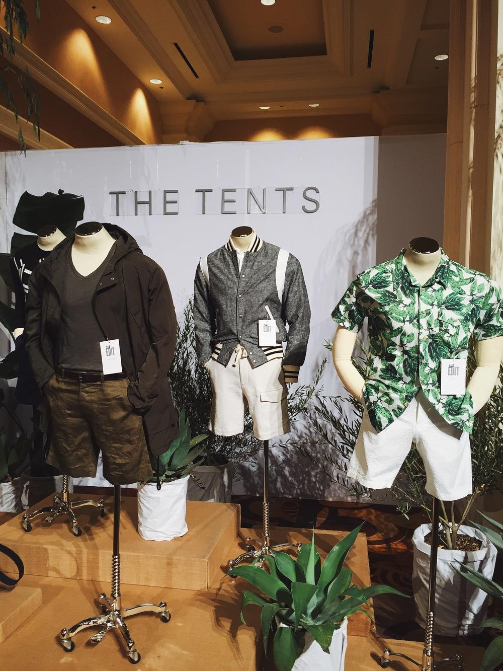 Tents Pic 1.JPG