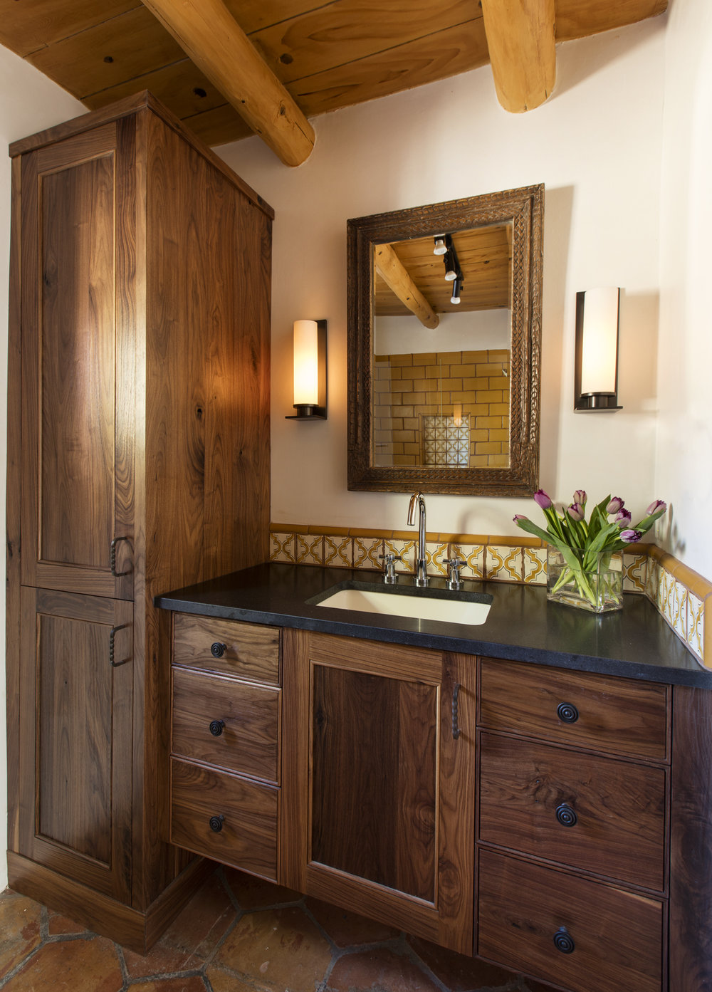 Portfolio U2014 Santa Fe Interior Design Creating Value And  LuxuryPortfolioSanta Fe Interior Design Creating Value And Luxury