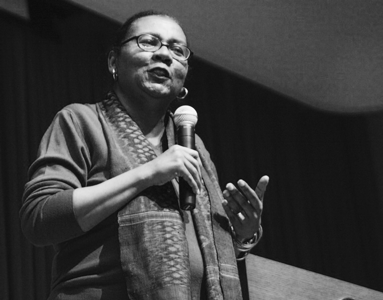 bell hooks (1952 -) hooks is one of today's most prominent feminist authors. Her writings continue to inspire me and wake me up. She advocates for an inclusive feminist theory and recognizes that certain voices within feminism have been marginalized.