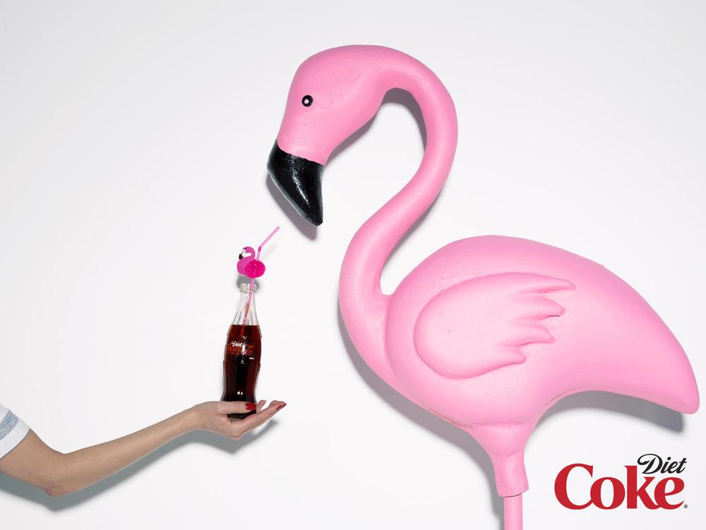 Coke 12.jpg