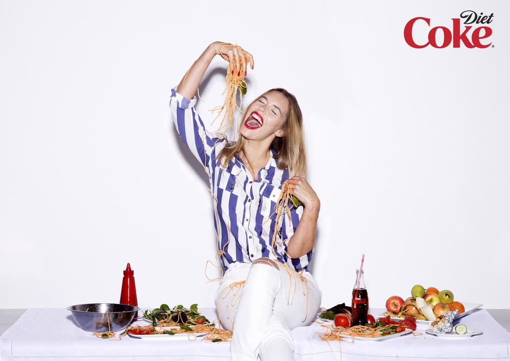 Coke 1.jpg