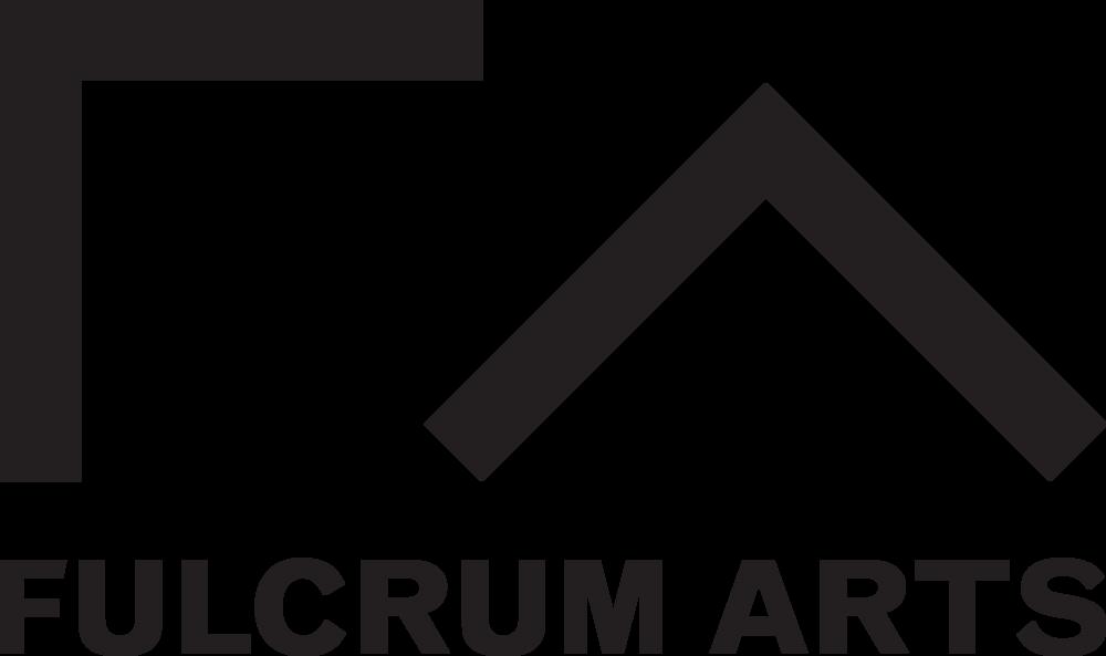 01-Fulcrum-Arts-Logo.png