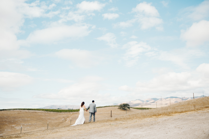 wedding-sanluisobispo-3sranch-spreafico-farms-20141025-01
