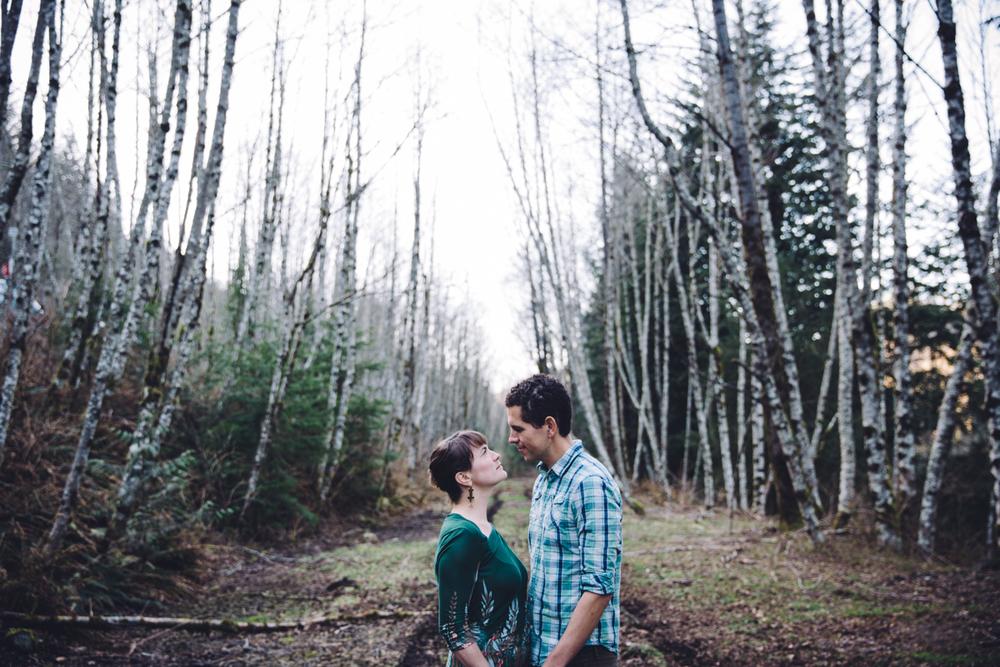 Max&Sam_Jack&Nori_Engagement_PNW_Seattle_Snoqualmie_01