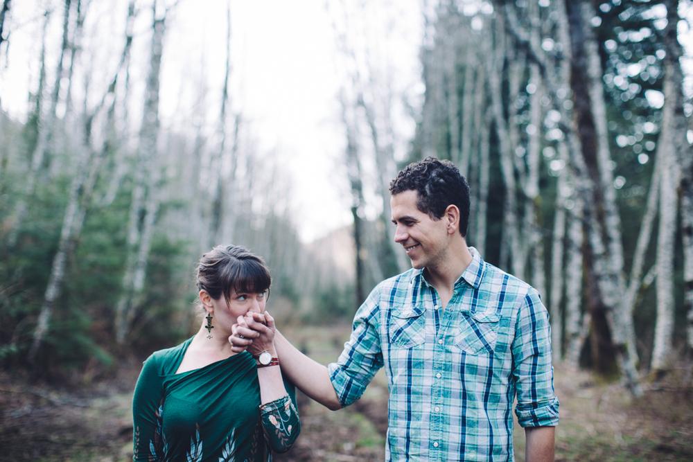 Max&Sam_Jack&Nori_Engagement_PNW_Seattle_Snoqualmie_02