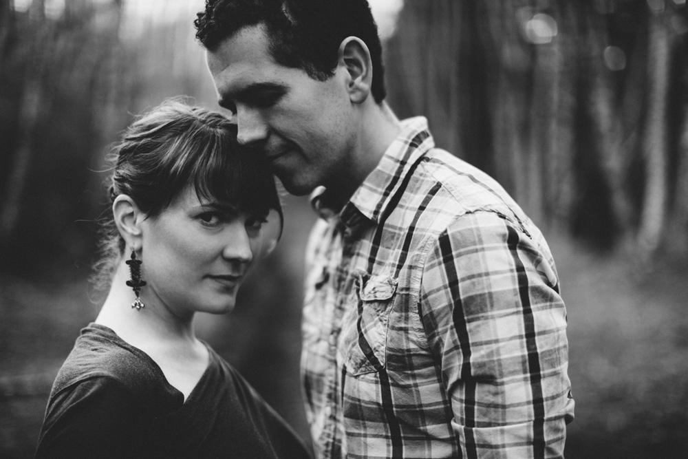 Max&Sam_Jack&Nori_Engagement_PNW_Seattle_Snoqualmie_03