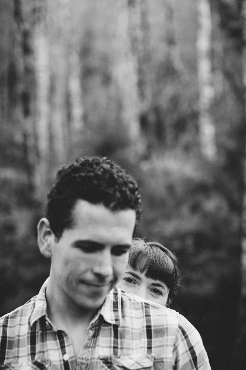 Max&Sam_Jack&Nori_Engagement_PNW_Seattle_Snoqualmie_05