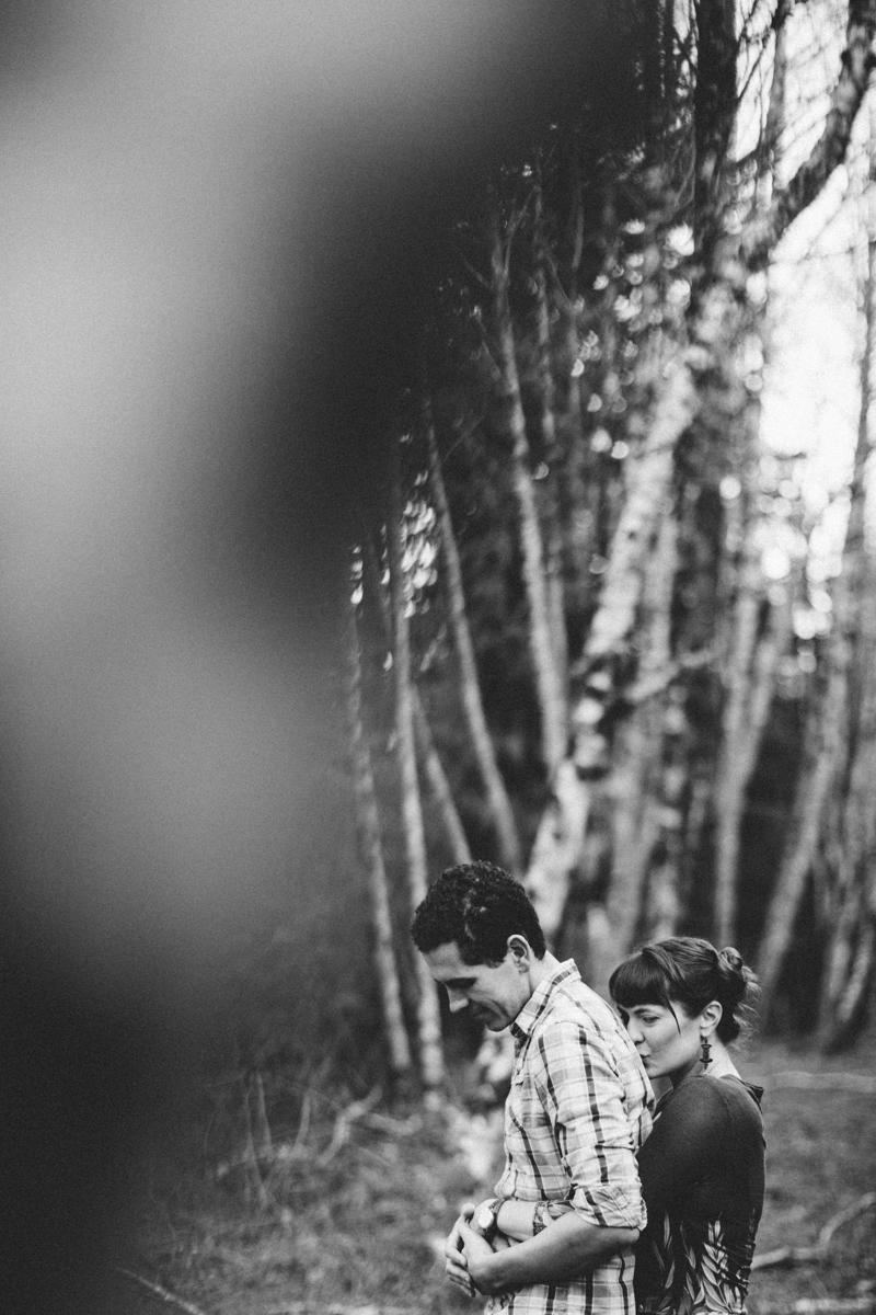 Max&Sam_Jack&Nori_Engagement_PNW_Seattle_Snoqualmie_06