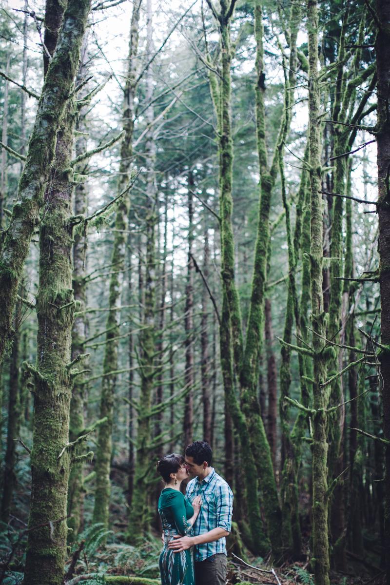 Max&Sam_Jack&Nori_Engagement_PNW_Seattle_Snoqualmie_09