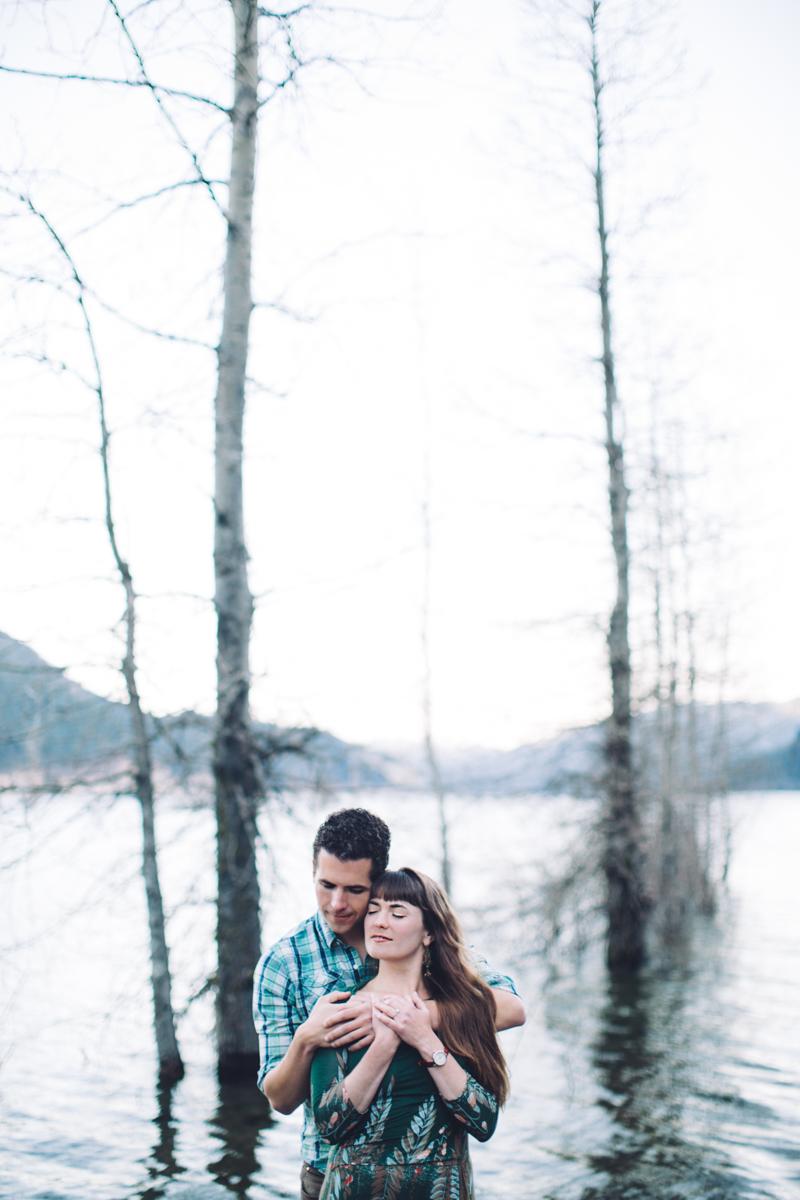 Max&Sam_Jack&Nori_Engagement_PNW_Seattle_Snoqualmie_15